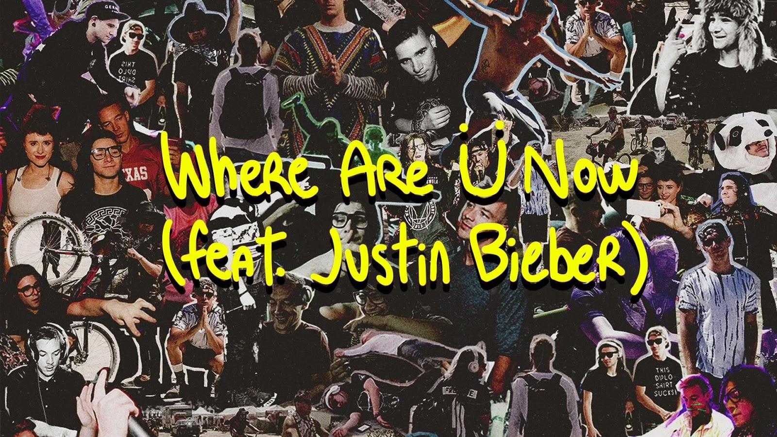 Jack-U-Where-Are-U-Now