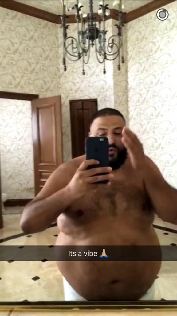 khaled-576x1024