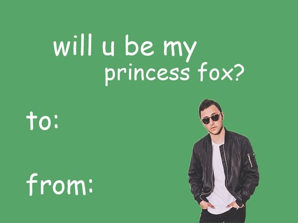 prince-fox-valentine.jpg