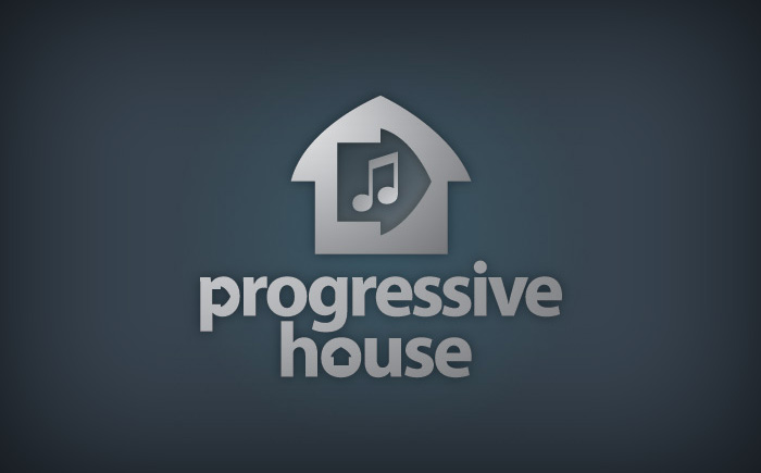 progressive-house-logo