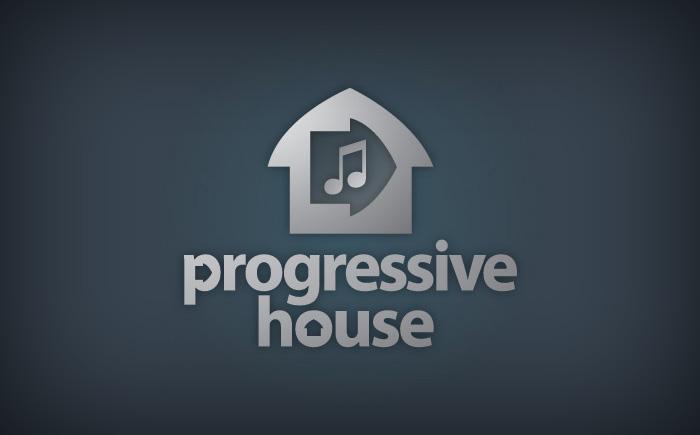 progressive-house-logo
