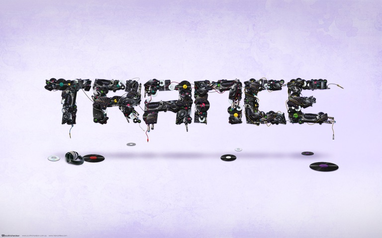 Scott_Richardson_Trance_1920x1200