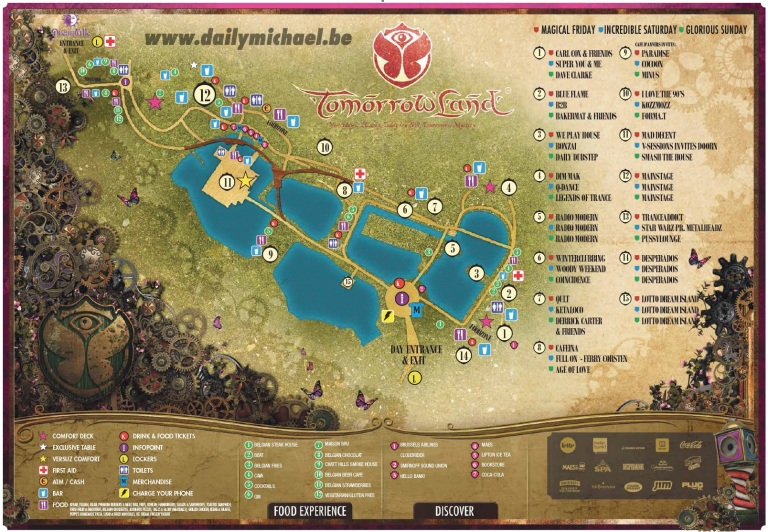 Tomorrowland-2014-floorplan.jpg