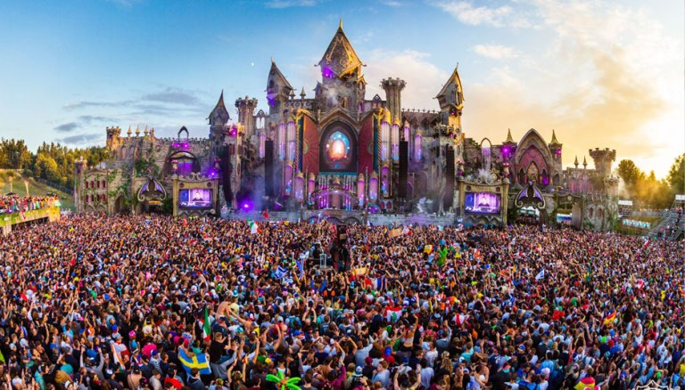 tomorrowland-2015-videos-live-dj-sets.jpg