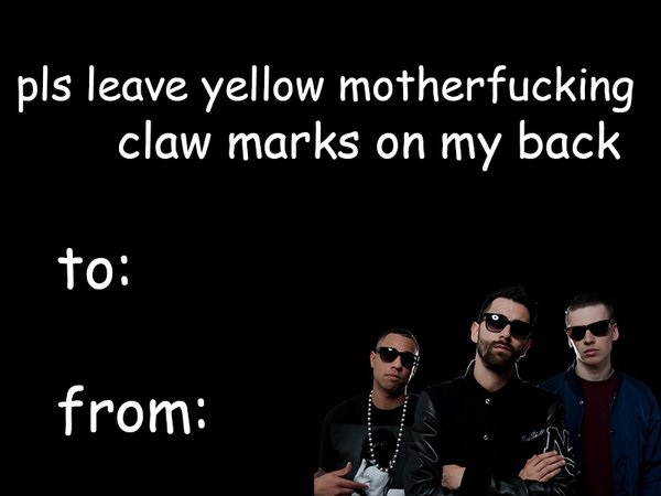 yellow-claw-valentine.jpg