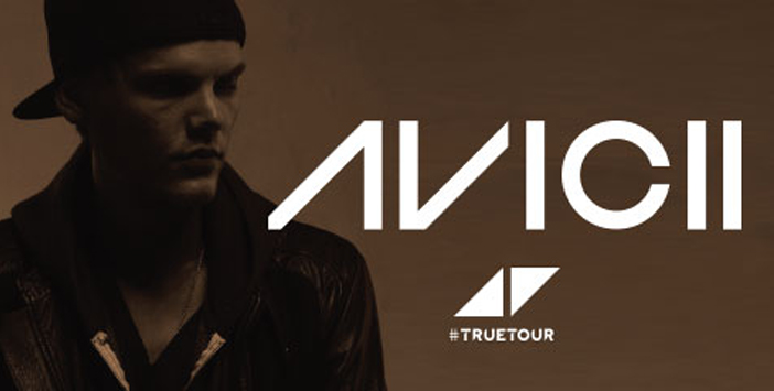 avicii-event-tile-2014