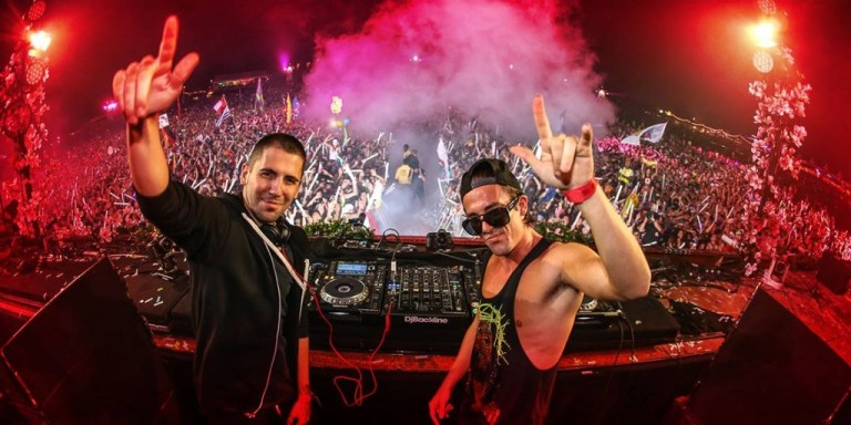 dimitri_vegas_like_mike_tomorrowworld-1024x512