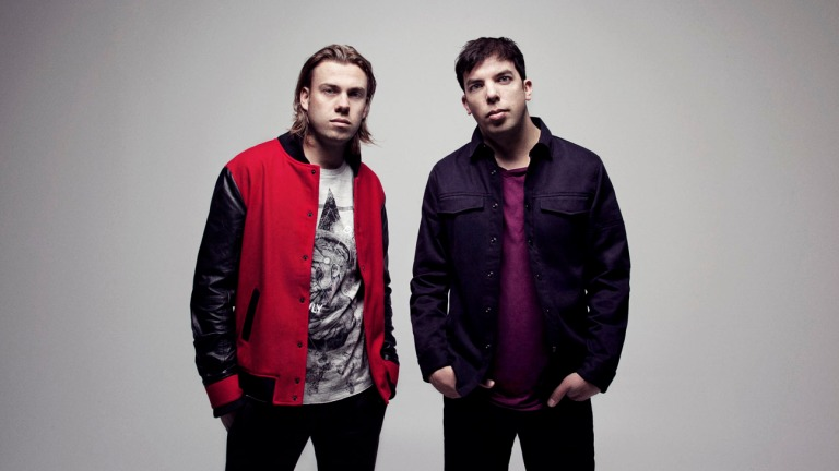 paul_baumer_bingo_players_h_2013.jpg
