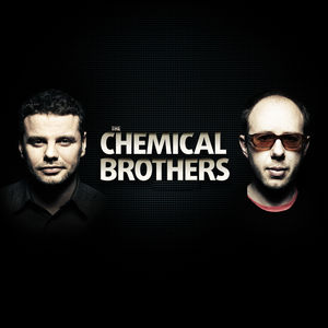 Chemical Brother