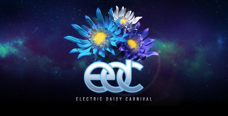 edc_las_vegas_2015_edc.com_carousel_1600x750_r02_0