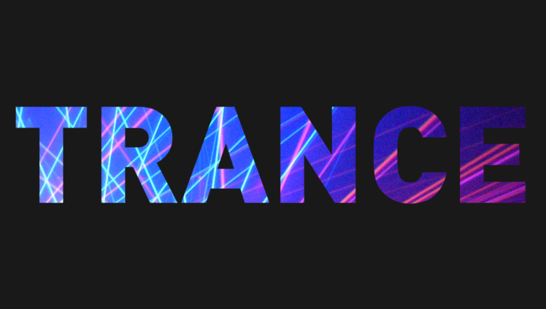 trance3-12.11.2015