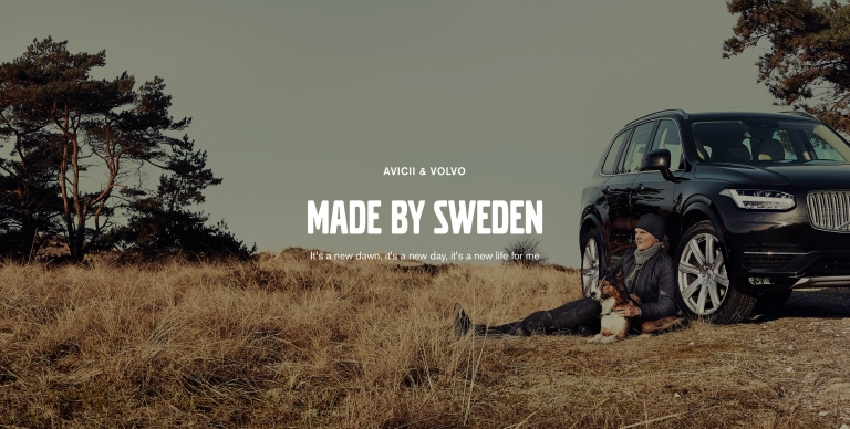 volvo_avicii_made_in_sweden.jpg