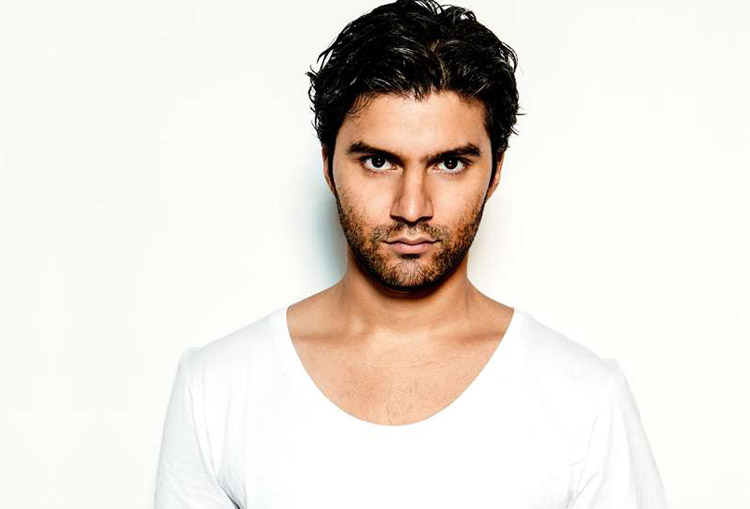 03rd-July-2015-r3hab-ministry-of-sound-club-main-banner