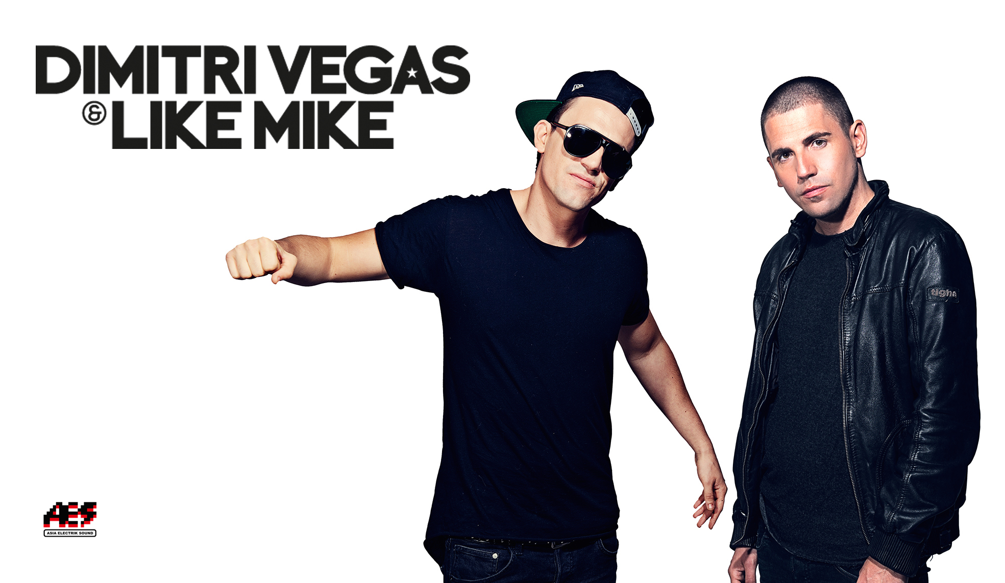 58428-dimitri-vegas-like-mike-releases-2h-concert-on-youtube-in-full-hd-914637-2