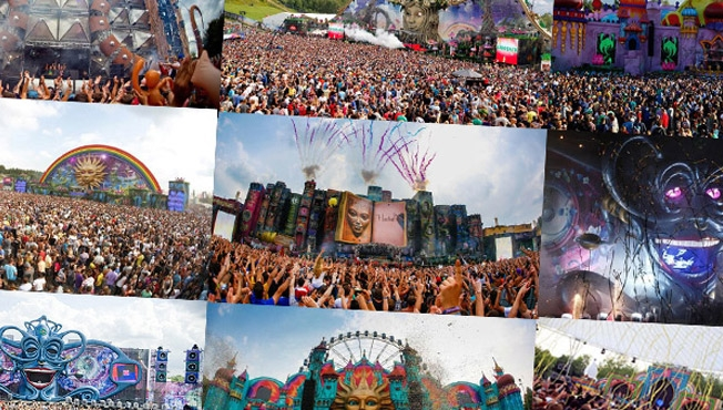 8-facts-about-tomorrowland