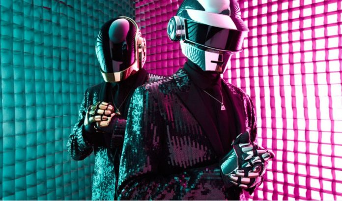 daft-punk-ravejungle-696x408.jpg