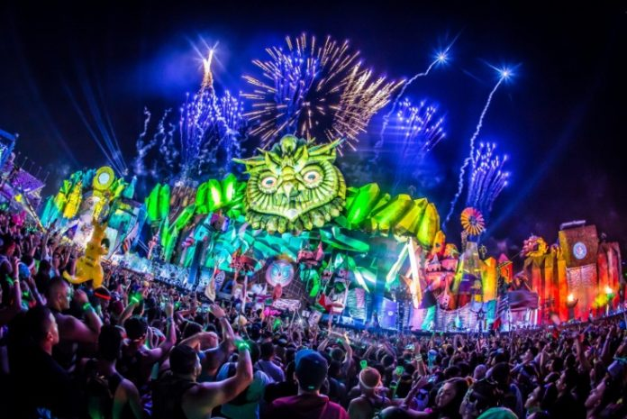 edc-ravejungle-696x465.jpg