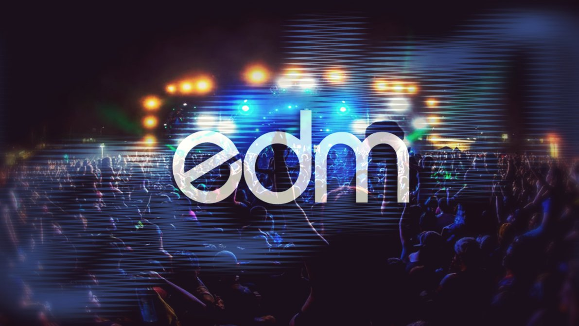 edm_festival_wallpaper_pc_hd_by_angiegehtsteil-d8o7tps