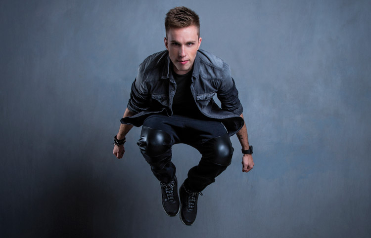 NickyRomero-ProtocolManagement-31