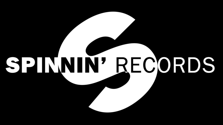 spinnin_records_wallpaper__normal__by_angiegehtsteil-d8ic15b.png