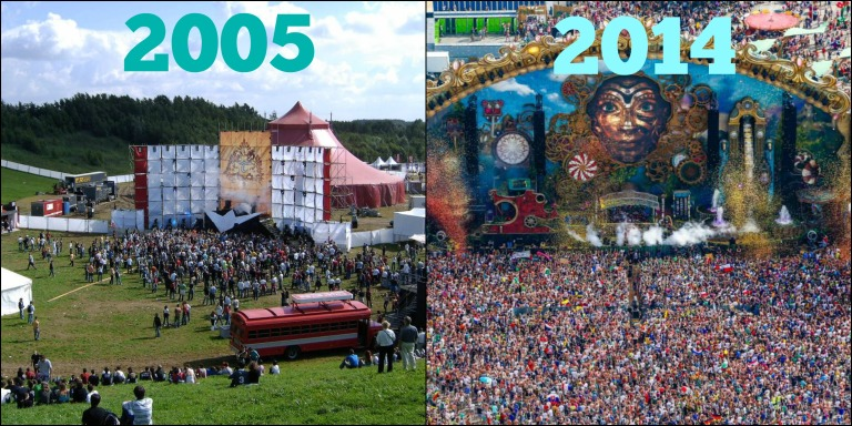 tomorrowland11.jpg