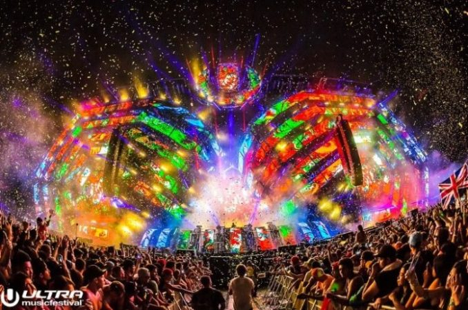 ultra-music-festival-ravejungle-696x462