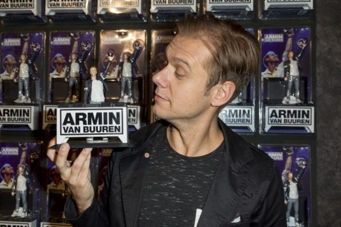 armin-van-buuren-man-cave-ravejungle-696x464.jpg
