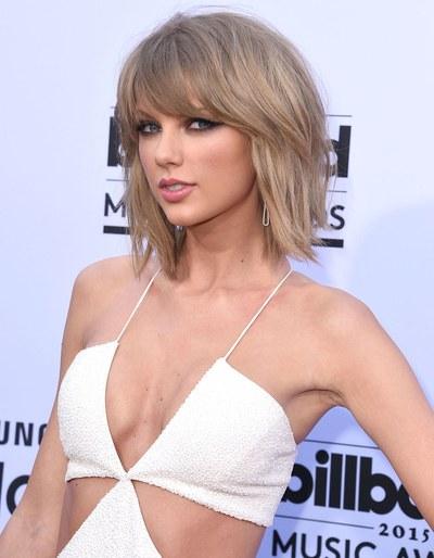 beauty-2015-05-taylor-swift-sexy-beauty-looks-billboard-main.jpg