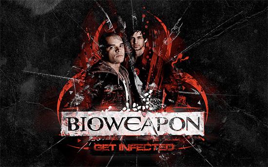bioweapon_pic.jpg