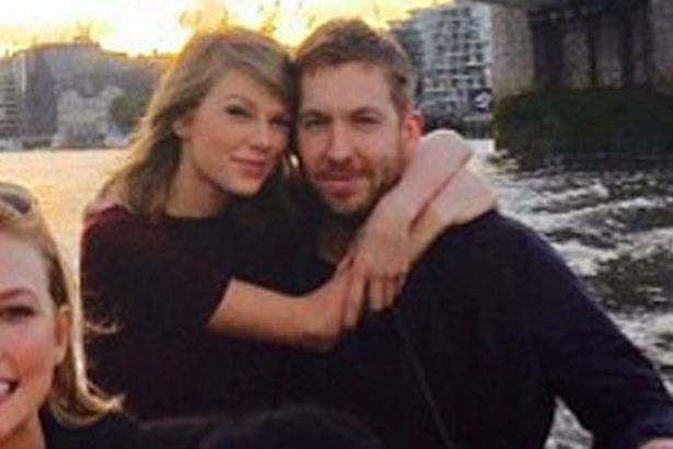 Calvin-Harris-and-Taylor-Swift.jpg