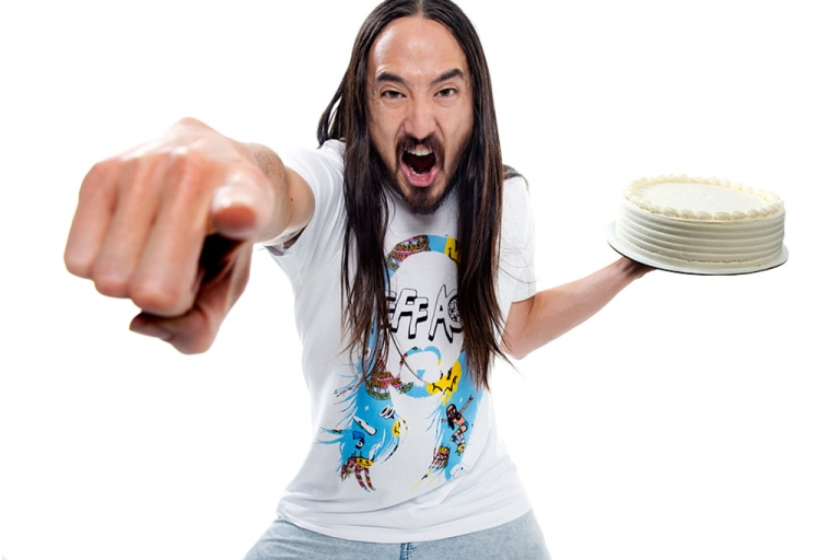 steve-aoki-x-neff-2013-capsule-collection-0.jpg