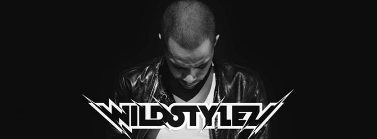 wildstylezinterview-header-851x315.png