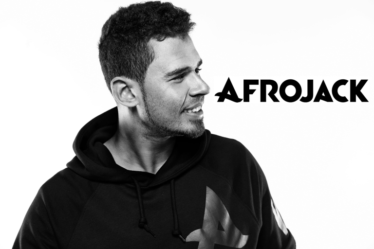 afrojack-full-hd-picture.jpg