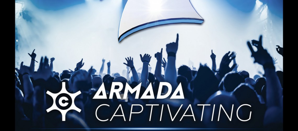 Armada-Captivating