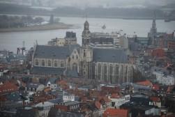 Church_of_St._Paul,_Antwerp,_Belgium_(aerial_view)