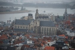 Church_of_St._Paul,_Antwerp,_Belgium_(aerial_view)