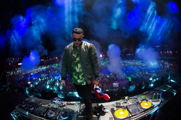 DJ-Snake-Middle-Remix