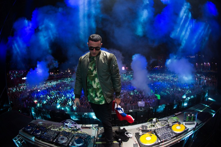 DJ-Snake-Middle-Remix.jpg