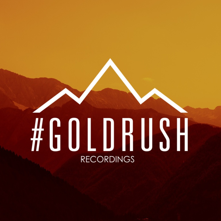 large_goldrush