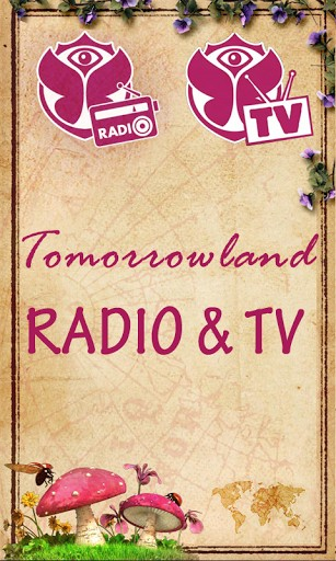 tomorrowland-tv-radio-1-3-s-307x512