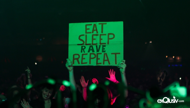 eat-sleep-rave-repeat
