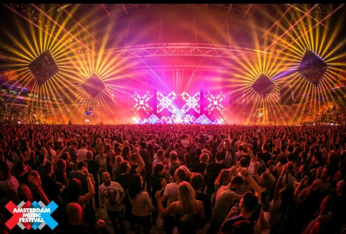 amsterdam-music-festival-ravejungle-696x471