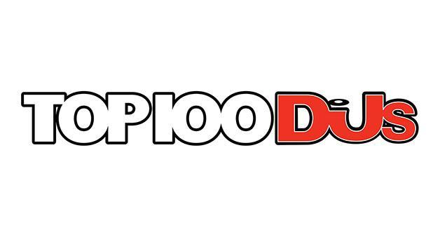 top-100-djs-logo-horizontal_0