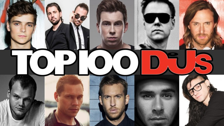 top100djs_main2-1140x641