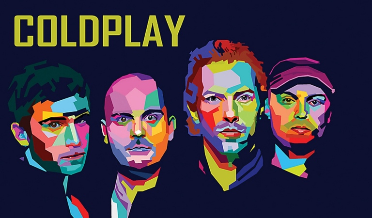 6360544522714475441070327223_coldplay-feat-odyseey