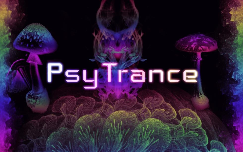 psytrance_wallpaper_by_feelinnn