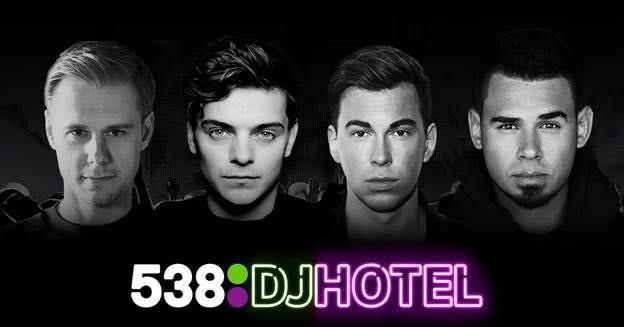 Radio-538-Hotel-538-ADE-2016-–-19.10.2016-1.jpg