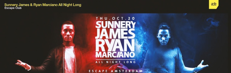 Sunnery-James-Ryan-Marciano-Escape-Club-ADE-2016-.jpg