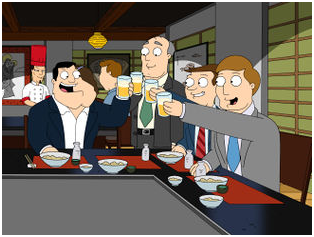 the-family-guy-boys-night-out_fx6ztt.png