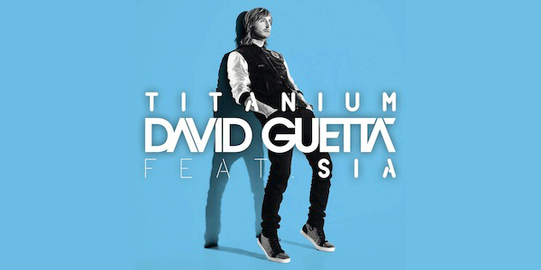 David-Guetta-featuring-Sia-Titanium-.jpg